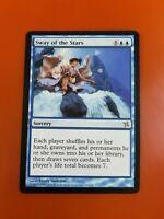 1x Sway of the Stars | Betrayers of Kamigawa | MTG Magic The Gathering