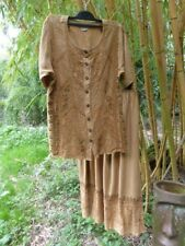 Indian style Blouse and Skirt Size fits all