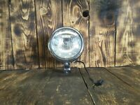 04 05 06 Harley Davidson Sportster XL 883 1200 OEM Chrome Headlight Lamp Assy