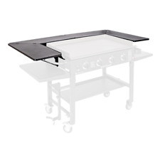 Blackstone Griddle Surround Table Accessory Outdoor Cooking Grill Attachment 36""