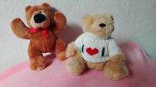 Plüschtiere Teddys