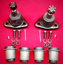 Ford Thunderbird 1958 - 1960 Lower Ball Joint and Bush Kit 58 59 60