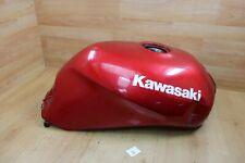 Kawasaki GPZ1100 ZXT10E 95-98 51080-5171-A5 Tank Benzintank 312-004