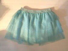Justice Girls Size 8 Skirt/Skorts tutu style & flared style 5 to choose from