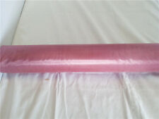 1Roll Organza Ribbon 49cm Wide for Craft ac-ft453