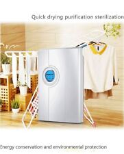220V 65W Negative Ion Dehumidifier Home Dehumidification Machine Moisture Drying