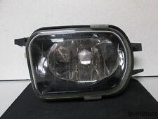 2003-2006 MERCEDES-BENZ SL / C / CL / CLK FOG LIGHT DRIVER SIDE LH OEM LEFT