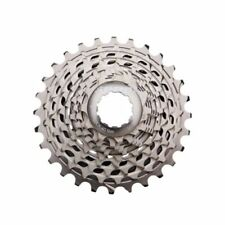 Bicycle Components & Parts Inventive Sunshine 9 Speed Cycling Freewheels Bike Cassette Mtb Bicycle Flywheel 11t-32t