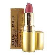 Unbranded Sheer Single Lipsticks