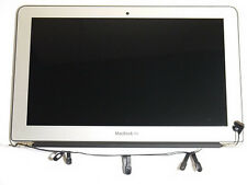 "LCD LED Display Screen Assembly for Macbook Air 11"" 1465 2012 Complete"