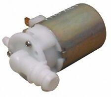Windscreen Washer Pump 12V Twin Outlet [PEMP09]To Fit Isuzu Trooper