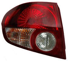 Hyundai Getz 02-05 Hatch GENUINE LHS Rear Tail Light 92401-1C000