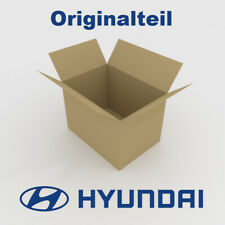 Original Hyundai Höhenstandssensor hinten - 92191A2000