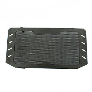 Radiator Cooler Guard Grille Protector Cover For Honda CB500F 2016 2017 2018