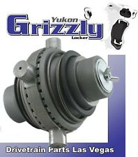 "Yukon Grizzly Locker for GM 10.5"" 14 Bolt with 30 Spline Axles YGLGM14T-30"