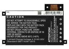 Premium NEW Battery for Amazon D01200 DR-A014 Kindle touch 170-1056-00