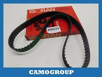 Timing Belt Isoran For MAZDA 626 3 87 92 94036 F8B212SF0