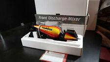 1st First Gear Front Discharge Mixer OshKosh Osh Kosh 19-2864 1:34
