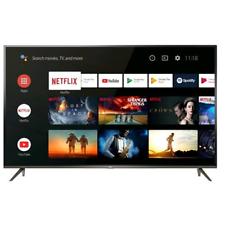 Televisori HDR TV TCL
