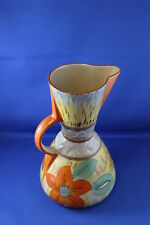 British Wade Decorative & Ornamental Pottery Vases