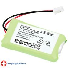 PE HS-191545 Replacement Battery