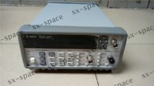 Agilent/HP 53132A RF Universal Frequency 225 MHz 100% TESTED by DHLor EMS
