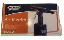 Draper 61429 Air Riveter
