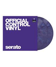 """Serato 12"""" Control Vinyl for DJ and Scratch Live using Serato's NoiseMa"""