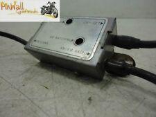 82 Honda Goldwing GL1100 1100 ANTENNA CABLE  DISTRIBUTOR SPLITTER RADIO CB