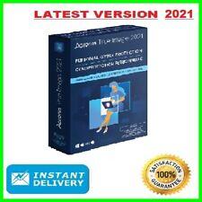 Acronis True Image 2021 🔥 Full License Key ✅ Lifetime Activation
