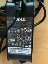 Dell 65W AC Adapter FA65NS0-00 HA65NS1-00 LA65NS0-00 HP-OQ065B83 PA-12 OEM