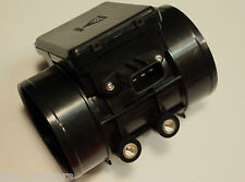Air Flow Meter Ford Courier Econovan Laser Mazda Bravo B2600 323 MX5 MAF FP39