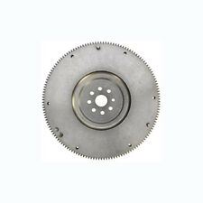 Flywheel  Brute Power  50-6533
