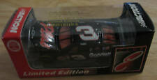 DALE EARNHARDT #3 GOODWRENCH PLUS CLUB E 1998 RCCA 1:64 LIMITED EDITION DIE CAST