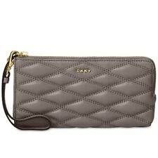 DKNY Lara Wristlet Msrp:$98