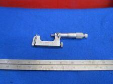 1-2 SPI Multi-Anvil Micrometer                    I-593