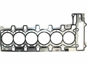 For 2011-2015 BMW 335i Head Gasket 31474BP 2012 2013 2014 N55B30A