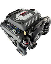 MERCRUISER 4.5L MPI 250HP NEW MARINE ENGINE