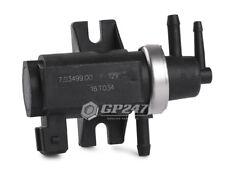 Original de impresión transductores agr recirculacion de gases audi a3 a4 a6 | 1.9 2.5 TDI 1h0906627