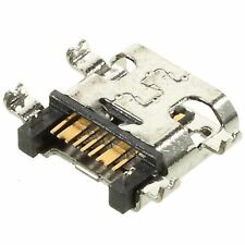 USB Charging Socket Port Jack Connector for Samsung Galaxy S4 Mini i9195 i9190
