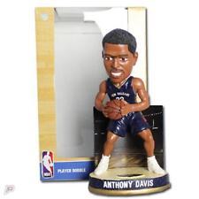 Anthony Davis New Orleans Pelicans Stadium Series Bobblehead