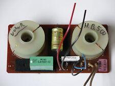 Grundig Frequenzweiche für Hifi  Box 500