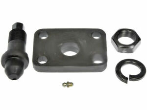 Allignment Camber King Pin For 1989-1991 Chevy V3500 1990 S528ZG