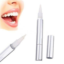 Best-selling Tooth Whitening Pen Dazzling White Instant Teeth Remove Stains