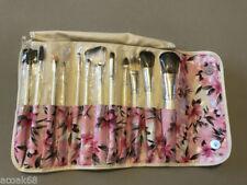 Regular Size Make-up Brushes Sets