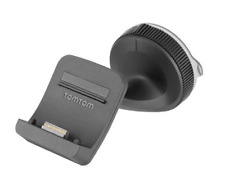 NEW OFFICIAL GENUINE TomTom Click & Go Mount Trucker 6000 6100 9UUB.001.28