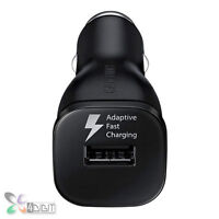 Original Genuine Samsung SM-N930W8 Galaxy NOTE 7/NOTE7 FAST CHARGE Car Charger