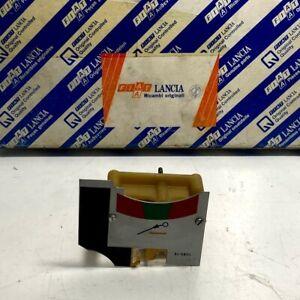 Indicateur de Niveau Huile Lancia beta Coupe Original 82314451