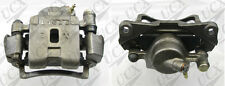 Undercar Express 10-6131S Front Right Rebuilt Brake Caliper With Hardware