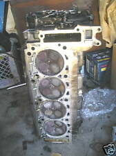 Mercedes 550  right cylinder head  from 2008 model